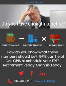 Do You Have Enough to Retire?